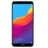 تصویر موبایل آنر مدل Honor 7A | ظرفیت 16 گیگابایت، دو سیمکارت