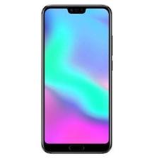 تصویر موبایل آنر مدل Honor 10 | ظرفیت 64 گیگابایت، دو سیمکارت