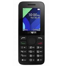 تصویر موبایل آلکاتل مدل 1054 | دو سیمکارت