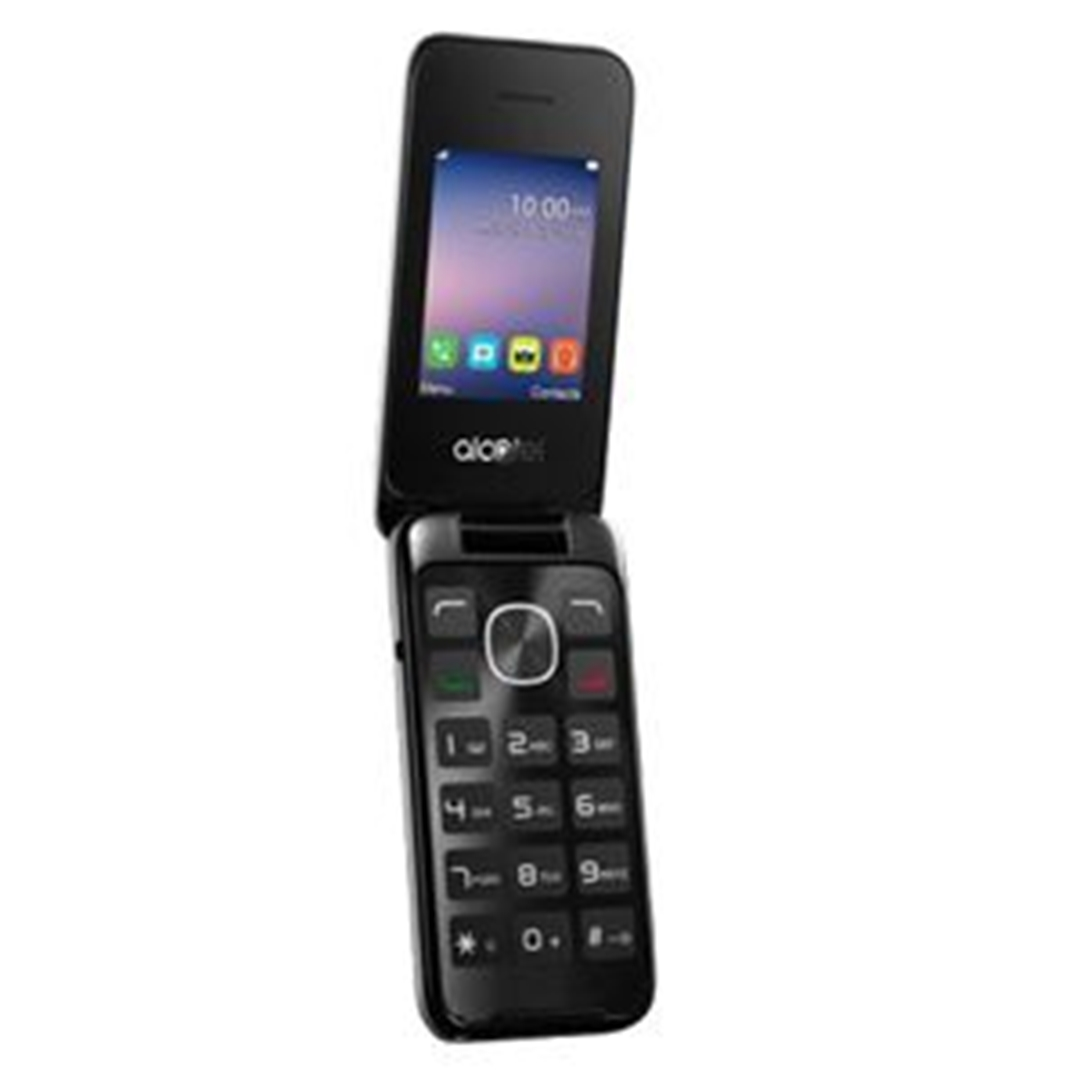 تصویر موبایل آلکاتل مدل 2051D | دو سیمکارت
