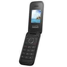 تصویر موبایل آلکاتل مدل OneTouch 1035D | دو سیمکارت