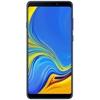 تصویر موبایل سامسونگ مدل گلکسی Galaxy A9 2018   ظرفیت 64 گیگابایت، دو سیمکارت