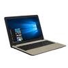 تصویر لپتاپ ایسوس مدل VivoBook X540NA | پانزده اینچ، پردازنده اینتل Celeron N3350