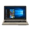 تصویر لپتاپ ایسوس مدل X540UB   پانزده اینچ، پردازنده اینتل i5-8250U
