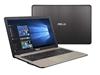 تصویر لپتاپ ایسوس مدل X540UP | پانزده اینچ، پردازنده اینتل i7-8550U