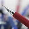 تصویر مداد نوکی مکانیکی پنتر مدل کلاسیک | 0.7 میلیمتری