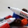 تصویر ماژیک وایت برد پنتر نوک گرد مدل WM 521