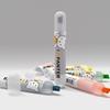 تصویر ماژیک علامت زن 6 رنگ معطر کوچک پنتر مدل Perfumed Mini