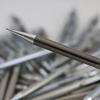 تصویر مداد نوکی مکانیکی پنتر مدل Metal Jacket | نوک 0.7 میلیمتری