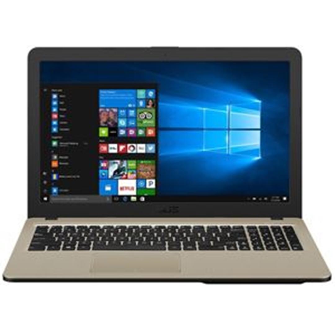 تصویر لپتاپ ایسوس مدل X540UB | پانزده اینچ، پردازنده اینتل i3-6006U