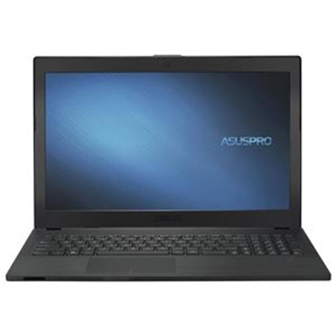 تصویر لپتاپ ایسوس مدل P2540NV   پانزده اینچ، پردازنده اینتل Pentium N4200