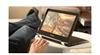 تصویر لپتاپ لنوو مدل Yoga 300 | یازده اینچ، پردازنده اینتل Celeron N3060