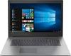 تصویر لپتاپ لنوو مدل IdeaPad 330 | پانزده اینچ، پردازنده اینتل i3-7100U