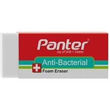 تصویر پاککن پنتر مدل E132 آنتی باکتریال