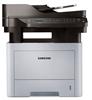 تصویر پرینتر سامسونگ چهارکاره مدل ProXpress SL-M3370FD | سیاهوسفید