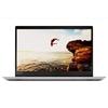 تصویر لپتاپ لنوو مدل IdeaPad 320S | پانزده اینچ، پردازنده اینتل i5-8250U