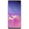 تصویر موبایل سامسونگ مدل گلکسی Galaxy S10 Plus | ظرفیت512 گیگابایت، دو سیمکارت