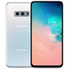 تصویر موبایل سامسونگ مدل گلکسی Galaxy S10e | ظرفیت128 گیگابایت، دو سیمکارت