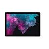 تصویر تبلت مایکروسافت مدل Surface Pro 6   پردازنده i7-8650U، ظرفیت 1 ترابایت، 12.3 اینچ