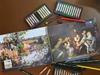 تصویر دفتر طراحی 60 برگ لاین نوت A4 طرح Family3