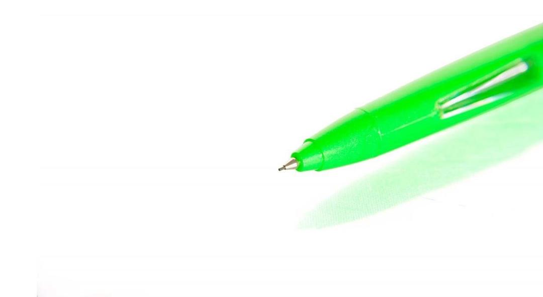 تصویر مداد مکانیکی استورم مدل Shake HL-334 | نوک 0.7 میلیمتری