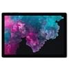 تصویر تبلت مایکروسافت مدل Surface Pro 6 | پردازنده i5-8350U، ظرفیت 256 گیگابایت، 12.3 اینچ