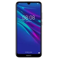 تصویر موبایل هواوی مدل Y6 prime 2019 | ظرفیت 32 گیگابایت، دو سیمکارت