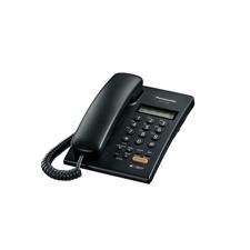 تصویر تلفن با سیم پاناسونیک مدل KX-TT7705X
