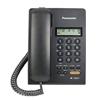 تصویر تلفن با سیم پاناسونیک مدل KX-TSC62