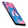 تصویر موبایل سامسونگ مدل گلکسی Galaxy M30 | ظرفیت128 گیگابایت، دو سیمکارت