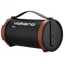 تصویر اسپیکر بلوتوث ولکانو مدل Blaster VB-020 | قابلحمل