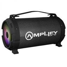تصویر اسپیکر بلوتوث آمپلیفای مدل AMP-3305 | قابلحمل