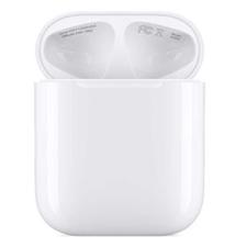 تصویر کیس شارژ ایرپاد اپل مدل AirPods Case