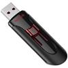 تصویر فلشمموری سندیسک مدل Cruzer Glide CZ600 | ظرفیت 64 گیگابایت، پورت USB 3.0