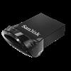 تصویر فلش مموری سن دیسک مدل Ultra Fit CZ430 | ظرفیت 16 گیگابایت