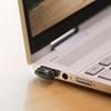 تصویر فلشمموری سندیسک مدل Ultra Fit CZ430 | ظرفیت 64 گیگابایت، پورت USB 3.1