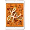 تصویر تبلت اپل آیپد مدل iPad Mini 5 2019 | ظرفیت 256 گیگابایت، 7.9 اینچ، Wi-Fi+Cellular