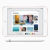 تصویر تبلت اپل آیپد مدل iPad Mini 5 2019 | ظرفیت 64 گیگابایت، 7.9 اینچ، Wi-Fi+Cellular