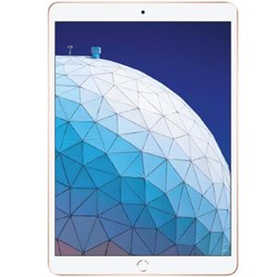 تصویر تبلت اپل آیپد مدل iPad Air 2019 | ظرفیت 256 گیگابایت، 10.5 اینچ، Wi-Fi+Cellular