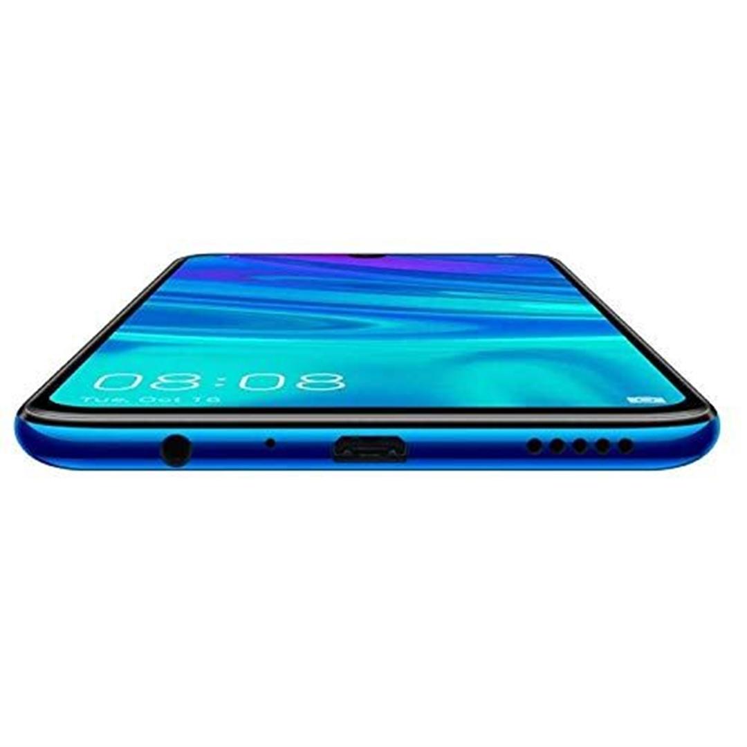 تصویر موبایل هواوی مدل P Smart 2019 | ظرفیت 64 گیگابایت، دو سیمکارت