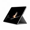 تصویر تبلت مایکروسافت مدل Surface Go | پردازنده Pentium-4415Y، ظرفیت 4 گیگابایت، 10 اینچ