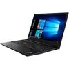تصویر لپتاپ لنوو مدل ThinkPad E580 | پانزده اینچ، پردازنده اینتل i3-8130U