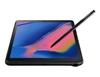 تصویر تبلت سامسونگ گلکسیتب مدل Tab A 8.0 2019 SM-P205 | ظرفیت 32 گیگابایت، 8.0 اینچ، 4G