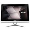 تصویر کامپیوتربدونکیس اماسآی مدل Pro 20EX 7M | مالتی تاچ، پردازنده i5-7400