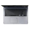 تصویر لپتاپ ایسوس مدل VivoBook Flip TP510UQ | پانزده اینچ، پردازنده اینتل i5-8550U