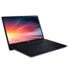 تصویر لپتاپ ایسوس مدل ZenBook S UX391UA   سیزده اینچ، پردازنده اینتل i7-8550U