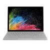 تصویر لپتاپ مایکروسافت مدل Surface Book 2 | پانزده اینچ، پردازنده اینتل i7-8650U
