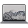 تصویر لپتاپ مایکروسافت مدل Surface Book   سیزده اینچ، پردازنده اینتل i5-7300U
