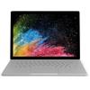 تصویر لپتاپ مایکروسافت مدل Surface Book 2 | سیزده اینچ، پردازنده اینتل i5-85250U