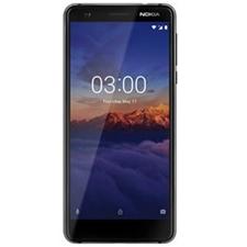 تصویر موبایل نوکیا مدل 3.1 | ظرفیت 16 گیگابایت، دو سیمکارت